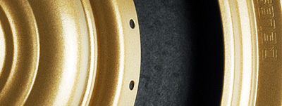 Celestion Gold image