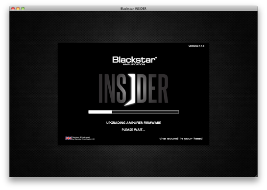 blackstar-insider-TVP-firmware-upgrade