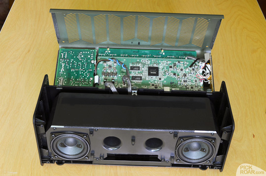 yamaha-thr10-fix-01-open